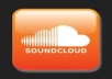 add fast 5,000 plays with 800 downloads to your soundcloud track
