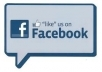 Provide 700+ Real FACEBOOK Likes For 9$ And 1K Likes For 15$ to your Facebook FanPage without Admin access