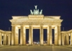 will send you a greeting card from Berlin, Germany with a motive and text of your choice