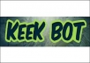 Give You A Keek Auto Follow Program To Grow Your Followers