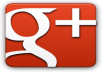 Give You 30 USA phone verified Google+1 Like for Your Post/website