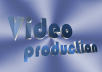 Provide You 10 HD Videos