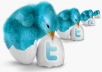 »✔add 30000 guaranteed twitter followers to your twitter account in less than 24 hours even without admin access ✔«