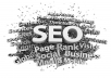 #write A 500 Word Seo Optimized INCREDIBLE Quality Article Or Blog Post Native English Speaker