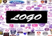 Create An Original And Professional Logo