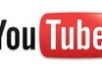 rank your youtube VIDEO on first page after just a few clicks