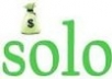 blast your message to my active safelists members Of Highly Professional Solo Ad and Email Ad