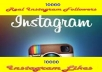 get you 10,000+ Instagram Likes to your Instagram photos, super fast