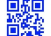 create a custom QR code to direct to your url text or other information