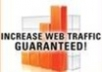 show five Super Fast, Easy Strategies To Get Traffic To Your Niche Sites