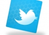 get you 25500+ New Real Looking Twitter Followers Without Needing Your Password Within 24 Hours
