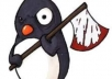 give u my google Penguin poison to recover ur website from Penguin penalty