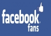 give you 10000 fb fans for your page