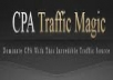 Show You How My Cpa SECRET Traffic Methods Earn Me More Than 120 Dollar Everyday