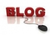 Write a high quality 100 to 300 word blog post or article or content writing for your website returned under 48 hours