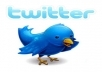 **********add 45000 guaranteed twitter followers to your twitter account in less than 24 hours even without admin access f