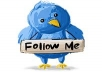get you 1000+ bonus real twitter followers within 24hrs without password
