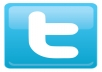 get you 1100+ bonus real twitter followers within 24hrs without password