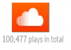 SoundCloud Plays Increaser BOT
