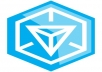 give you a Google Ingress game invite