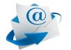 give you 1.5 million of real email adresses list(with facebook email) + Free Business ebook