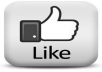 invite 5,000 of my friends to like your fanpage and promote your link or website to 12,000 friends and subscribers