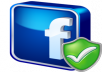 give 600 USA and Canadian likes to your facebook fanpage in less than 48 hours