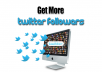 Add 45000+ Twitter Followers to Your Profile Link To Boost Up Your Followers Without Any Admin Access