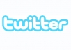 give you a list of 50.000+ prewritten twitter TWEETs
