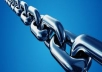 Make 100 social media backlinks For Your Site