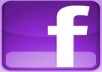 Get you 800+ Facebook Like 100% real on your website, real work delivery Only