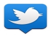 give you 30,000 followers for your any twitter username within 24hours