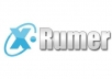 »create 9000 Forum Profile Backlinks with xrumer