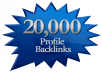 »create 22 500 xrumer backlinks to your website using XRUMER