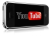 »»send 1000 Real YOUTUBE Views + 50 Likes + 50 Subscribers + 50 Favorites + 10 Comments To Your YouTube Video