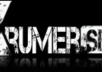 create 8000+ unique domain VERIFIED Forum Profile backlinks Unlimited Number of URLs and keywords using Xrumer