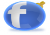 add 10.000 facebook fans [INTERNATIONAL] 