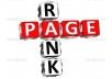 give full backlink support to your website with traffic