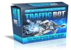 Give You [HOT] Automated Traffic Bot with resell rights