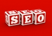 submit your website or blog to over 3,000 high quality backlinks, directories and search engines
