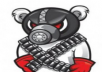 ☼♛ create Panda/Penguin Safe SENUKE Xcr Full Monty Blast with the Best Prices★Order 4 Get 5★Full Monty Offers Huge Link Diversity★
