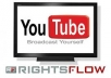 Provide 100% Real **250** Youtube Likes without using any robotic software