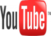 provide more than 500 Youtube Video Views+Bonus likes+Bonus subscribers