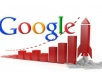 surely increase Super Fast your position in google with Awsome 480 top quality backlinks