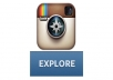 explain to get on the Popular Page or known as EXPLORE on Instagram