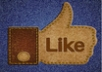 provide 1000+ likes to your facebook fan page With Life Time WARRANTY in 24 hours without admin access ...!!!!!!!!