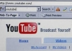 Send You The Super Fast, Super Easy Way to Steal Youtube Videos for Fun and Profit (legally)