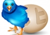 increase 2200 plus REAL twitter followers to any twitter account