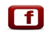 add *522+* more facebook fans likes to your fanpage only