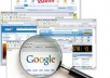 get Your Site Indexed By Google AND Get You 13 Backlinks